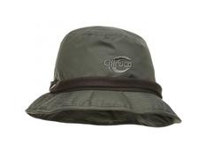 Sombrero Chiruca CH+