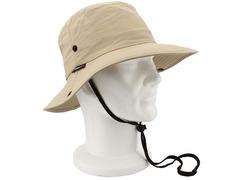 Sombrero Elementerre Alouette Beige