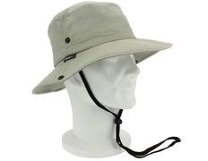 Sombrero Elementerre Alouette Gris