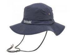 Sombrero Regatta Hiking Azul
