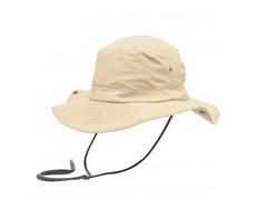 Sombrero Regatta Hiking Beige
