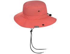 Sombrero Regatta Hiking Coral