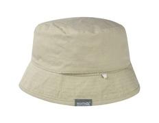 Sombrero Regatta Spindle Hat Beige