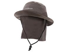 Sombrero Trango Arabia 720