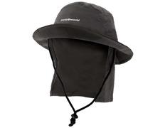 Sombrero Trango Arabia 740