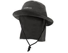 Sombrero Trango Arabia 7E0
