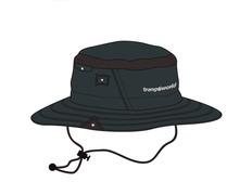 Sombrero Trango Batu 131 M