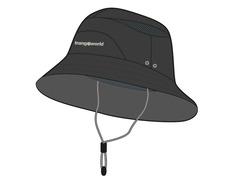 Sombrero Trango Karakum 222