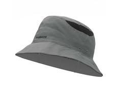 Sombrero Trango Karakum DT 372