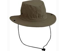 Sombrero Trek Mates Explorer Hat Beige