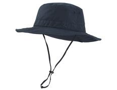 Sombrero Trek Mates Gobi Brim Azul marino
