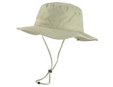 Sombrero Trek Mates Gobi Brim Beige