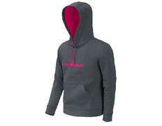 Sudadera Trango Kura 5IT