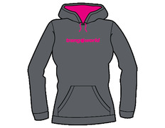 Sudadera Trango Poppi 5IT