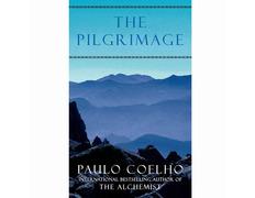 The Pilgrimage - Coelho (Happer Collins)
