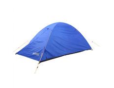 Tienda Regatta ZeeFest 2 Tent Azul