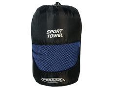 Toalla Ferrino Sport XL 60x120