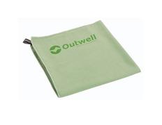Toalla Microfibra Outwell 40x80 cm