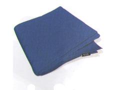 Toalla Microfibra Regatta Travel Towel Large Azul