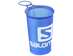 Vaso Salomon Soft Cup Speed 150 ml.
