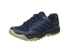 Zapatilla Merrell All Out Charge Marino