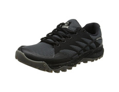 Zapatilla Merrell All Out Charge Negro