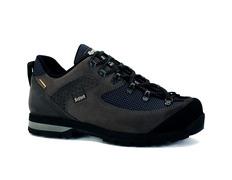 Zapato Bestard Goretex Race K Pro BG3 Gris