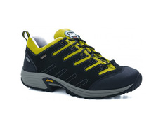 Zapato Bestard GTX Cami Negro