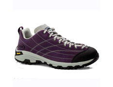 Zapato Bestard GTX Rando Lady II Lila