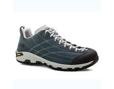 Zapato Bestard GTX Rando II Marino