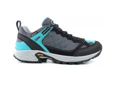 Zapato Bestard GTX Speed Hiker Low Lady
