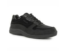 Zapato Chiruca GTX Bristol 03 Negro/Gris