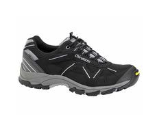 Zapato Chiruca Sumatra 03 GTX Negro
