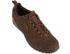 Zapato Inner Plus Trangoworld Merlin Low 8B0