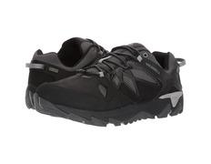 Zapato Merrell All Out Blaze 2 GTX Negro