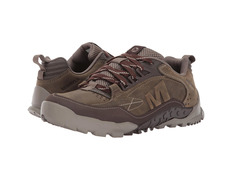 Zapato Merrell Annex Trak Low Beige/Marrón
