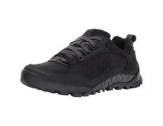 Zapato Merrell Annex Trak Low Negro