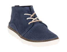 Zapato Merrell Around Town Chukka Air W Marino