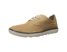 Zapato Merrell Around Town Lace Air W Camel