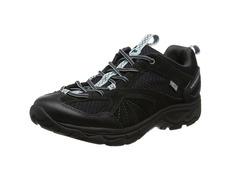 Zapato Merrell Avian Light 2 Vent WTPF W Negro