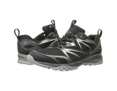 Zapato Merrell Capra Bolt GTX Negro