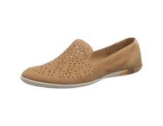 Zapato Merrell Mimix Daze Marrón