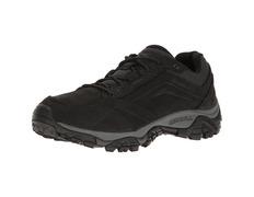 Zapato Merrell Moab Adventure Lace Negro