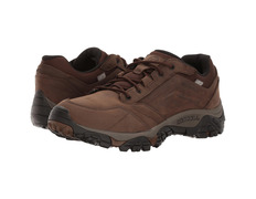 Zapato Merrell Moab Adventure Lace WTPF Marrón