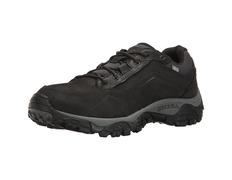 Zapato Merrell Moab Adventure Lace WTPF Negro