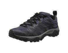 Zapato Merrell Moab Edge WTPF Gris Pizarra