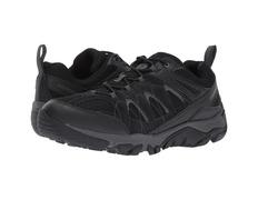 Zapato Merrell Outmost Vent GTX Negro