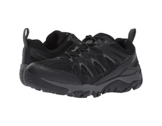 Zapato Merrell Outmost Vent Negro