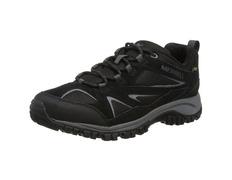 Zapato Merrell Phoenix Bluff GTX Negro