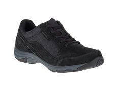 Zapato Merrell Ryeland Lace W Negro